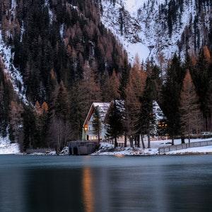 winterklaar-huis